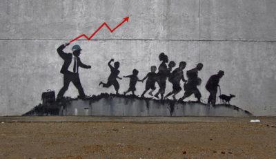 نسخه دوم سرمایهداری؛ راه نجات اقتصاد در قرن ۲۱