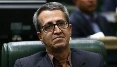 هشدار نسبت به توزیع رانت در طرح ملی مسکن