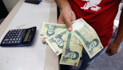 عقبگرد ارز پس از ۸ روز / دلار بازار به ۱۲۸۰۰ تومان رسید