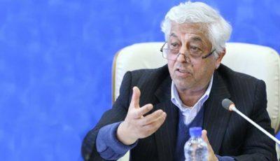 عباس کشاورز کیست و چه خواهد کرد؟ / تغییرات احتمالی حوزه کشاورزی