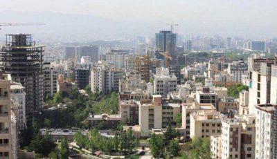 ثبتنام خرید مسکن دولتی در شهرهای جدید از هفته اول آذر آغاز میشود