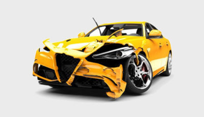 بیمه بدنه خودرو نیاز امروز