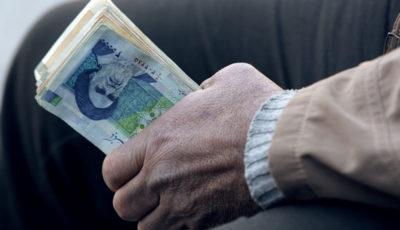 بودجهای برای ثبتنام جاماندگان یارانه نقدی پیشبینی نشده است