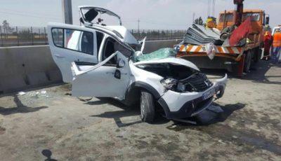 تاثیر گرانی بنزین بر تصادفات چقدر منطقی است؟