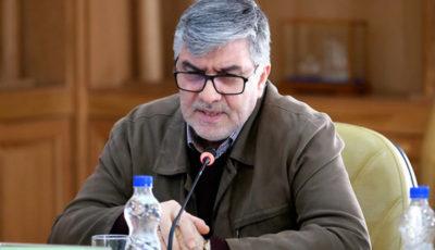 صرفهجویی ۸۶ میلیون لیتری بنزین با بهرهبرداری از قطعه اول آزادراه تهران-شمال