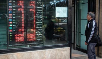 همه بازارها مثبت شدند / آیا روند دلار طبیعی است؟ / آخرین جزئیات از مسکن ملی