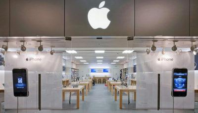 افزایش قیمت خانواده اپل در میانه آبان ماه + لیست قیمت انواع گوشی