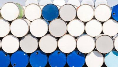 قیمت سبد نفتی اوپک به ۶۸ دلار نزدیک شد