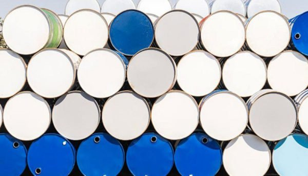 قیمت سبد نفتی اوپک به ۶۲ دلار رسید