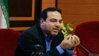 آخرین آمار کرونا در ایران / 2336 نفر به ویروس کرونا مبتلا شدند