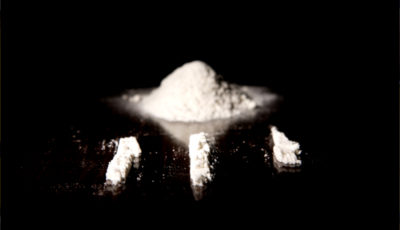 اقتصاد مواد مخدر؛ یک بازی دو سر باخت