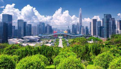 نوآوری و خودساختگی؛ شهرهای آینده چگونهاند؟