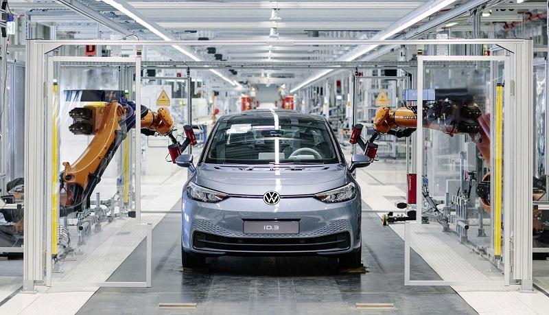 بزرگترین تولیدکنندگان خودرو در جهان / جزئیات ادغام فیات کرایسلر و پژو