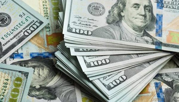 نرخ ارز نیمایی در ۱۸ فروردین ۹۹