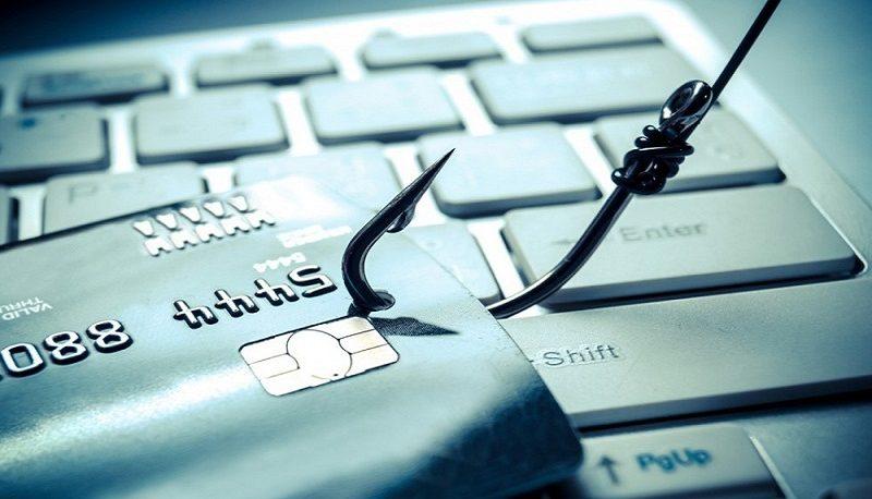 احتمال هک حسابهای بانکی وجود دارد؟