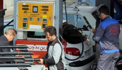 جایگاههای سوخت تعطیل نمیشوند / کاهش ۶۰درصدی مصرف بنزین نسبت به سال گذشته