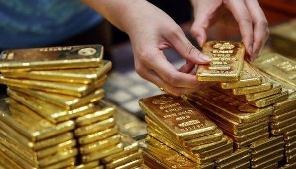 اختلاف نظر تحلیلگران در مورد آینده بازار طلا / فلز زرد چه میشود؟