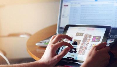 اطلاعات شخصی شما در فضای مجازی چقدر میارزد و چه کسی مالک آن است؟