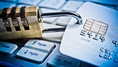 رمز پویا چقدر امنیت دارد؟