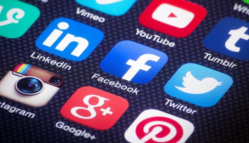 پربازدیدترین وبسایتهای جهان کدامند؟