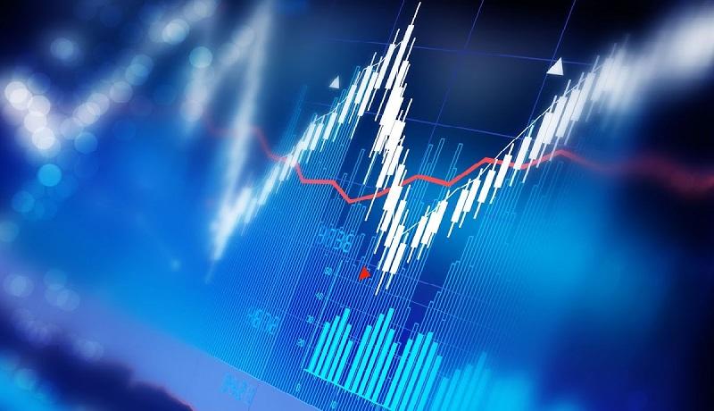 بازارهای جهانی تحت تاثیر کاهش نرخ بهره آمریکا / دلار چه میشود؟