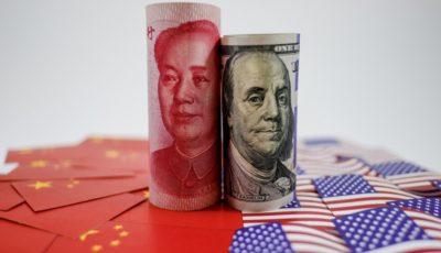 آیا جنگ تجاری ۱۸ ماهه به صلح میانجامد؟ / سایه مناقشات اقتصادی بر بازارهای جهانی
