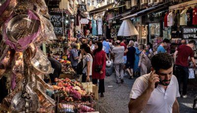 آسیبپذیری اقتصاد ترکیه تحت تاثیر تحریمها / آیا بحران ارزی به این کشور بازمیگردد؟