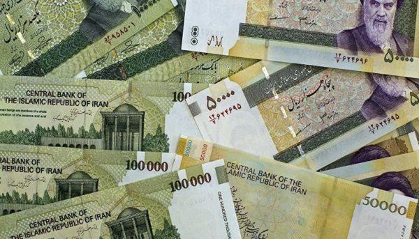 منابع مالی کمک دولت به مردم مشخص شد