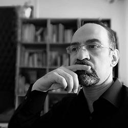 محمود مزینانی