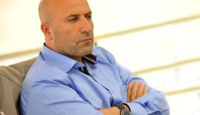 مدیرعامل جدید هپکو منصوب شد