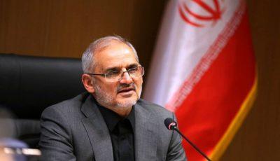 خبر خوب وزیر آموزش و پرورش برای فرهنگیان