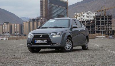 طرح مشارکت در تولید ایران خودرو آغاز شد