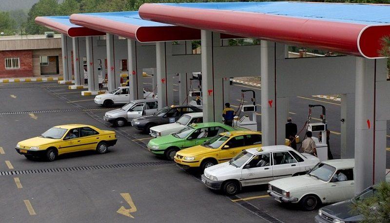نحوه ثبتنام برای گازسوز کردن رایگان خودرو / محدودیتی برای ثبتنام وجود ندارد