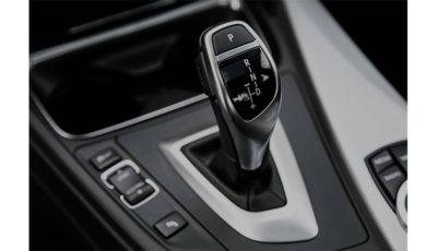 گیربکس اتوماتیک خودروهای داخلی چگونه تامین میشود؟