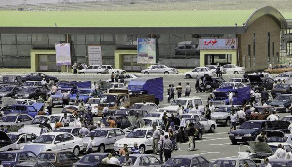 قیمت خودرو در آینده چه میشود؟ (ویدئو)