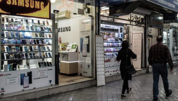 قیمت موبایل تا آخر سال چه تغییری خواهد کرد؟