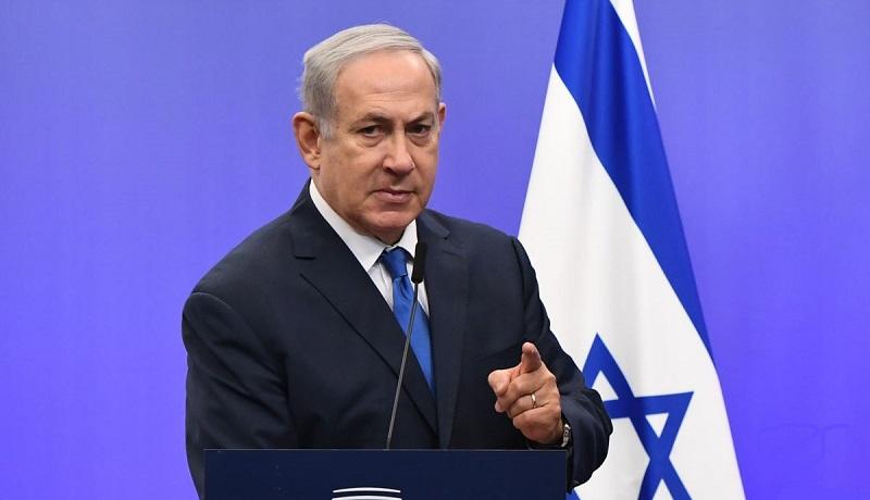 آیا نتانیاهو میتواند برنده انتخابات اسرائیل شود؟