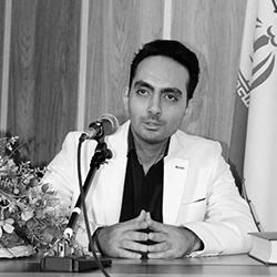 آیزاک سعیدیان