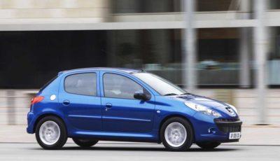 آخرین قیمت خودرو در بازار / گرانی ۴ میلیونی پژو ۲۰۷ / سمند و پرشیا دوگانه ارزان شد+جدول
