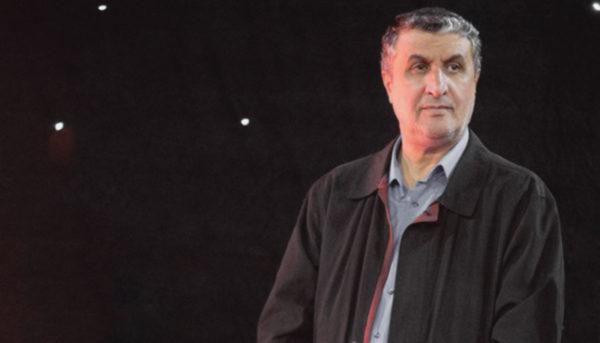 پیشبینی وزیر راه و شهرسازی / افزایش قیمت بنزین، مسکن را گران نمیکند (ویدیو)