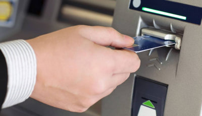 اقدام جدید بانکها برای دوران شیوع کرونا