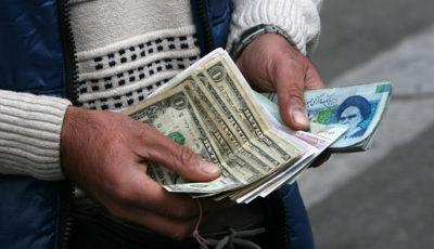 خرید دلارهای تخفیفدار چقدر صحت دارد؟