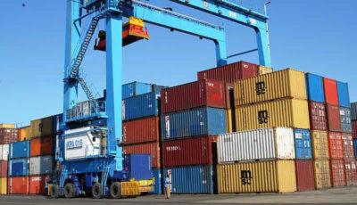رئیسجمهور با پیشنهادات گمرک برای ترخیص سریع کالاها موافقت کرد