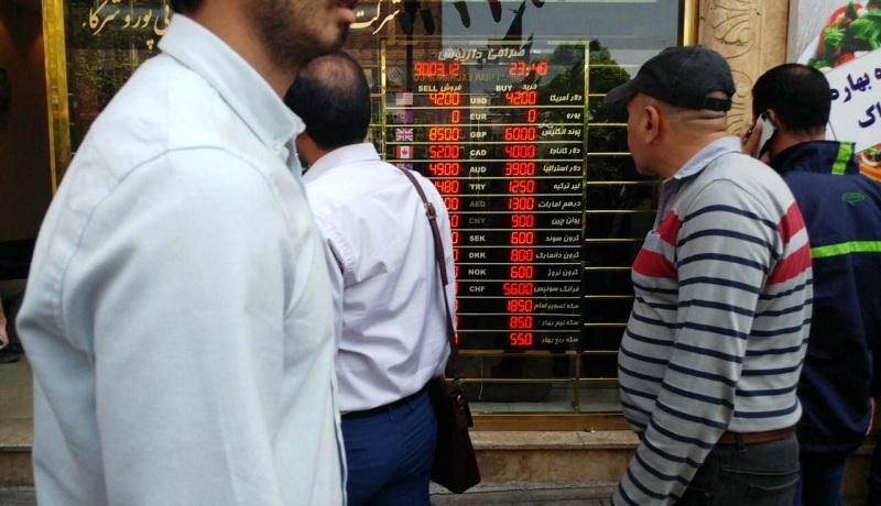 دلار و طلا در هفته آینده چه میشوند؟ / بورس در انتظار جبران ۸ درصدی