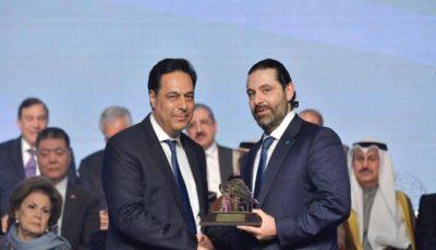 نخستوزیر جدید لبنان کیست؟