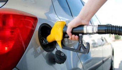 اختصاص سهمیه نوروزی بنزین چقدر محتمل است؟