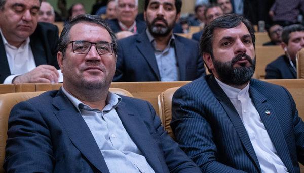 مذاکره خودرویی ایران با ۳ شریک خارجی