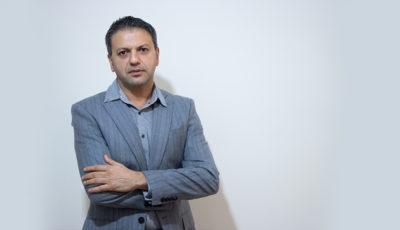 قیمت موبایل ارزانتر از قیمت فعلی نمیشود / قیمت موبایل در ایران ارزانتر از دبی
