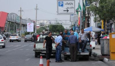 قطعی اینترنت در ۵ دی چقدر صحت دارد؟ / روایت مردم از آخرین وضعیت اینترنت