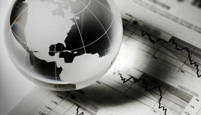 باثباتترین اقتصادهای جهان در ۲۰۱۹